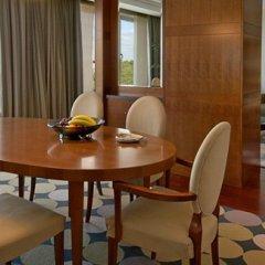 Regent Warsaw Hotel фото 6