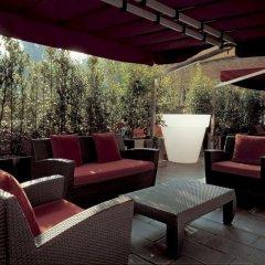 Отель UNAHOTELS Bologna Centro Италия, Болонья - 3 отзыва об отеле, цены и фото номеров - забронировать отель UNAHOTELS Bologna Centro онлайн фото 2
