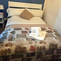Отель Central Rooms Италия, Генуя - отзывы, цены и фото номеров - забронировать отель Central Rooms онлайн фото 2