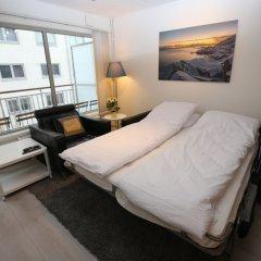 Отель Sonderland Apt. - Mandalls gate 12 комната для гостей фото 3