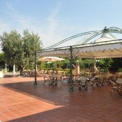 Отель Azienda Agrituristica Vivi Natura Италия, Помпеи - отзывы, цены и фото номеров - забронировать отель Azienda Agrituristica Vivi Natura онлайн фото 8