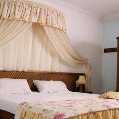 Отель Xlendi Resort & Spa Мальта, Мунксар - 2 отзыва об отеле, цены и фото номеров - забронировать отель Xlendi Resort & Spa онлайн комната для гостей