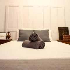 Отель Off Beat Guesthouse Испания, Сан-Себастьян - отзывы, цены и фото номеров - забронировать отель Off Beat Guesthouse онлайн сейф в номере