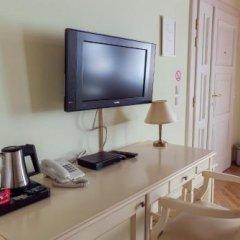 Отель Merchant's Yard Residence Чехия, Прага - отзывы, цены и фото номеров - забронировать отель Merchant's Yard Residence онлайн фото 20