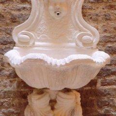 Отель Locanda Cà Le Vele Италия, Венеция - отзывы, цены и фото номеров - забронировать отель Locanda Cà Le Vele онлайн спа фото 2