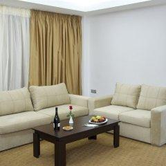 Отель Breeze Boutique Hotel Греция, Афины - 1 отзыв об отеле, цены и фото номеров - забронировать отель Breeze Boutique Hotel онлайн комната для гостей фото 4