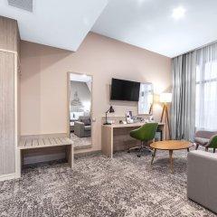 Отель Holiday Inn(Калининград) фото 5