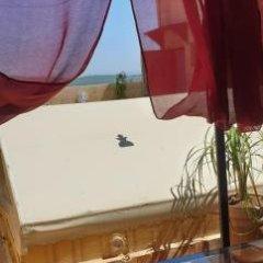 Отель Riad les Idrissides Марокко, Фес - отзывы, цены и фото номеров - забронировать отель Riad les Idrissides онлайн фото 8