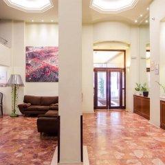 Marina Hotel Athens Афины помещение для мероприятий фото 2