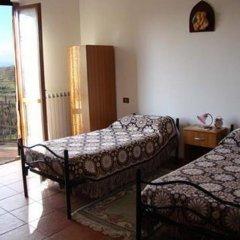 Отель La Piccola Quercia Италия, Стронконе - отзывы, цены и фото номеров - забронировать отель La Piccola Quercia онлайн детские мероприятия
