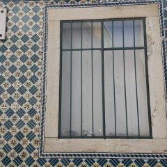 Отель Fenicius Charme Hotel Португалия, Лиссабон - 1 отзыв об отеле, цены и фото номеров - забронировать отель Fenicius Charme Hotel онлайн бассейн