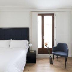 Отель CASAGRAND Мадрид фото 13