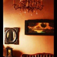 Отель Casa La Posada фото 20