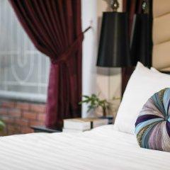Отель Splendid Star Grand Hotel Вьетнам, Ханой - отзывы, цены и фото номеров - забронировать отель Splendid Star Grand Hotel онлайн фото 8