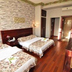 Angel's Home Hotel комната для гостей фото 4