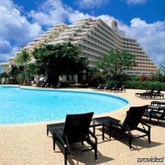 Отель Sheraton Laguna Guam Resort фото 23