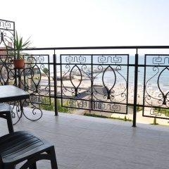 Отель Festa Pomorie Resort Поморие фото 5