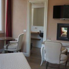 Отель Le Stanze di Elle фото 5