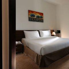 Отель Ramada Beach Аджман фото 18