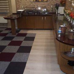 Atalay Hotel Турция, Кайсери - отзывы, цены и фото номеров - забронировать отель Atalay Hotel онлайн питание фото 2