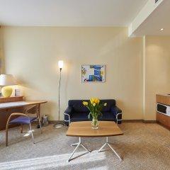 Starlight Suiten Hotel Budapest комната для гостей фото 3