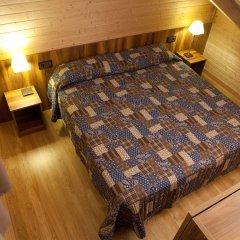 Отель Verneda Mountain Resort Испания, Вьельа Э Михаран - отзывы, цены и фото номеров - забронировать отель Verneda Mountain Resort онлайн комната для гостей фото 4