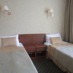Гостиница Сокол 3* Стандартный номер с 2 отдельными кроватями