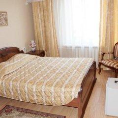 Гостиница Валс 2* Стандартный номер с двуспальной кроватью фото 13