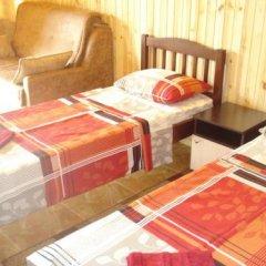 Гостиница LightHouse Украина, Бердянск - отзывы, цены и фото номеров - забронировать гостиницу LightHouse онлайн