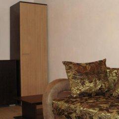 Гостиница на Портовой в Калининграде отзывы, цены и фото номеров - забронировать гостиницу на Портовой онлайн Калининград фото 29