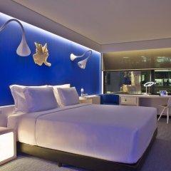 Evolution Lisboa Hotel Лиссабон комната для гостей