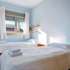 Отель Villa in Calpe, Alicante 103846 by MO Rentals детские мероприятия фото 2