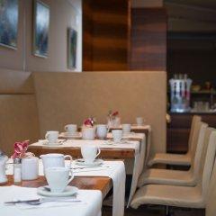Отель Clima Cityhotel Vienna Австрия, Вена - 2 отзыва об отеле, цены и фото номеров - забронировать отель Clima Cityhotel Vienna онлайн питание