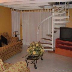Отель Mystic Ridge Resort