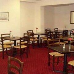 Отель Palace Court Hotel Великобритания, Лондон - 1 отзыв об отеле, цены и фото номеров - забронировать отель Palace Court Hotel онлайн помещение для мероприятий