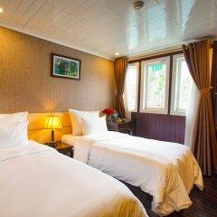 Отель Paloma Cruise комната для гостей фото 3