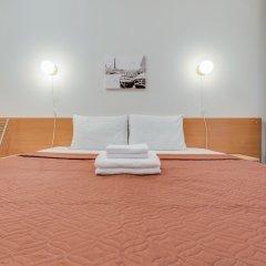 Гостиница Welcome Inn SPb в номере