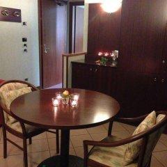 Отель Venice Palace Hotel Италия, Мирано - отзывы, цены и фото номеров - забронировать отель Venice Palace Hotel онлайн в номере