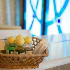 Гостиница Викинг в Выборге отзывы, цены и фото номеров - забронировать гостиницу Викинг онлайн Выборг фото 4