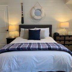 Отель Inn at Playa del Rey США, Лос-Анджелес - отзывы, цены и фото номеров - забронировать отель Inn at Playa del Rey онлайн фото 14