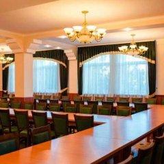 Гостиница Vershnyk Украина, Черкассы - отзывы, цены и фото номеров - забронировать гостиницу Vershnyk онлайн помещение для мероприятий фото 2
