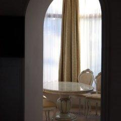 Hotel Excelsior в номере