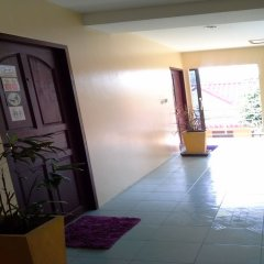 Апартаменты Lanta Dream House Apartment Ланта интерьер отеля фото 3