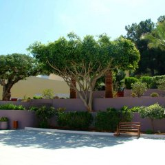 Eurohotel Katrin Hotel & Bungalows – All Inclusive фото 2