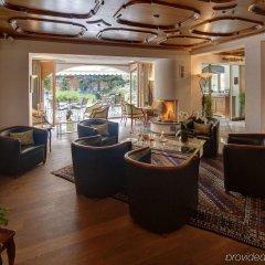 Отель Eden Wellness Швейцария, Церматт - отзывы, цены и фото номеров - забронировать отель Eden Wellness онлайн интерьер отеля фото 2