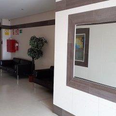 Отель Apartamentos Vega Sol Playa Фуэнхирола интерьер отеля фото 3