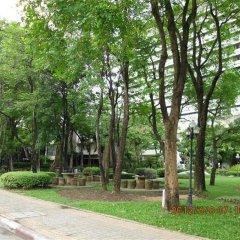 Отель Phranakhon Grand View Бангкок фото 2