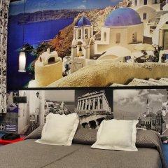 Отель JC Rooms Santo Domingo Испания, Мадрид - 3 отзыва об отеле, цены и фото номеров - забронировать отель JC Rooms Santo Domingo онлайн помещение для мероприятий