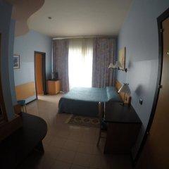 Hotel Astoria Альберобелло комната для гостей фото 3