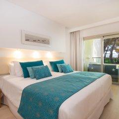 Отель Iberostar Playa de Muro Испания, Плайя-де-Муро - отзывы, цены и фото номеров - забронировать отель Iberostar Playa de Muro онлайн комната для гостей